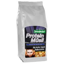 High Protein Müsli (454g)