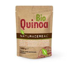Bio Quinoa in premium quality (1000g)