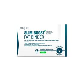 Slim Boost Fat Binder (30 Kapseln)
