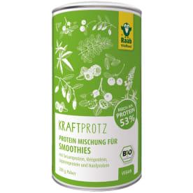 Bio Superfood Mischung Kraftprotz Pulver (200g)