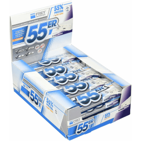 Protein Bar 55er (20x50g)