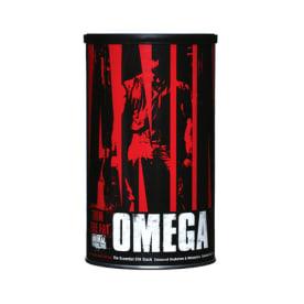 Animal Omega (30 Packs)
