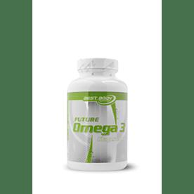 Future Omega 3 (120 caps)