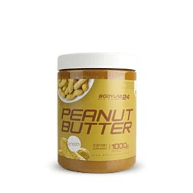 100% Peanut Butter (1000g)