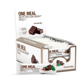 One Meal Bar (24x60g)
