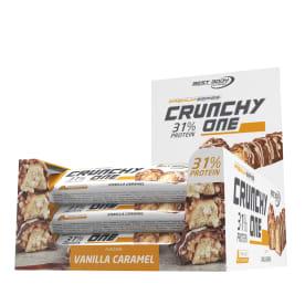 Crunchy One (21x51g)