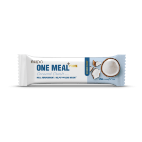 One Meal+ Prime Bar (64g)