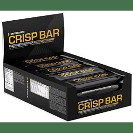 Crisp Bar (12x55g)