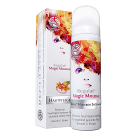 Regulat Magic Mousse (75ml)