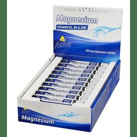 Active Magnesium (20x25ml)