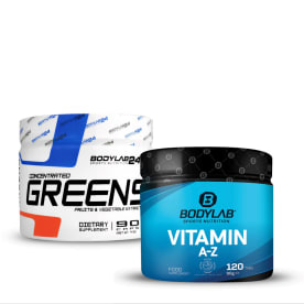 Megadeal 7 - Health Pack