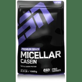 Micellar Casein (1000g)