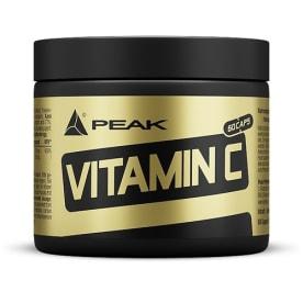 Vitamin C (60 capsules)