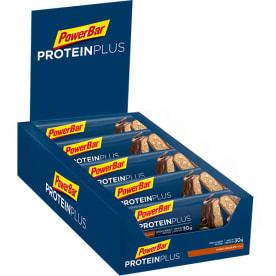 33% Protein Plus Bar (10x90g)