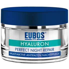 Hyaluron Perfect Night Repair Creme (50ml)