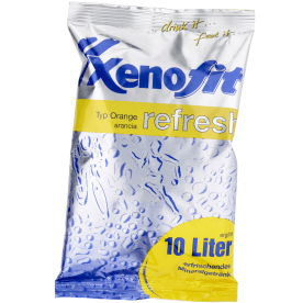 refresh (600g)