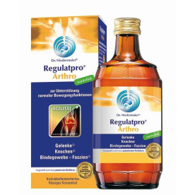 Regulatpro Arthro (350ml)
