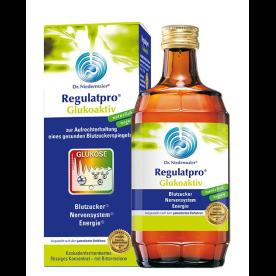 Regulatpro Glukoaktiv (350ml)