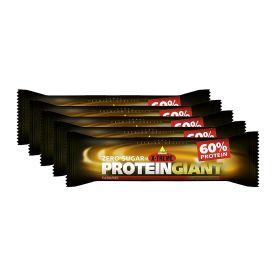 5 x X-TREME Protein Giant (5x65g)