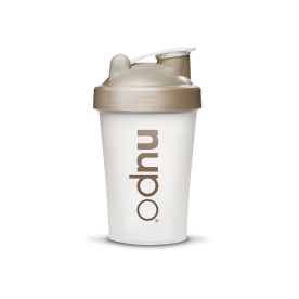 nupo Shaker (400ml)