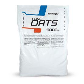 Pure Oats (5000g)