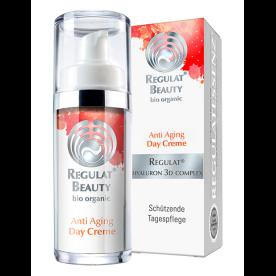 Regulat Beauty Anti Aging Day Creme bio (30ml)
