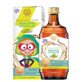 Regulatpro Kids Regulatius bio (350ml)