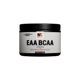 NA® EAA BCAA Powder African Cola Flavour (300g)