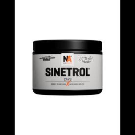 NA® Sinetrol (200 Kapseln)