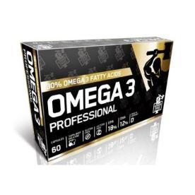 Omega 3 Professional (60 capsules)