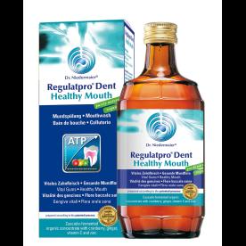 Regulatpro Dent Healthy Mouth (350ml)