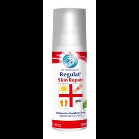 Regulat Bio-Spray Skin Repair (50ml)
