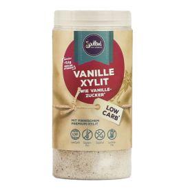 Vanille-Xylit (125g)