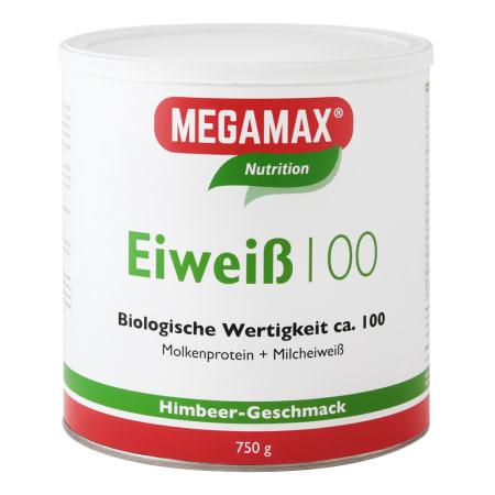 Eiweiß 100 (750g)