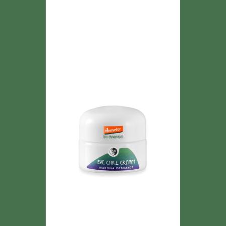 Eye Care Cream (15ml)