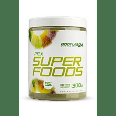 Superfoods Mix - 300g