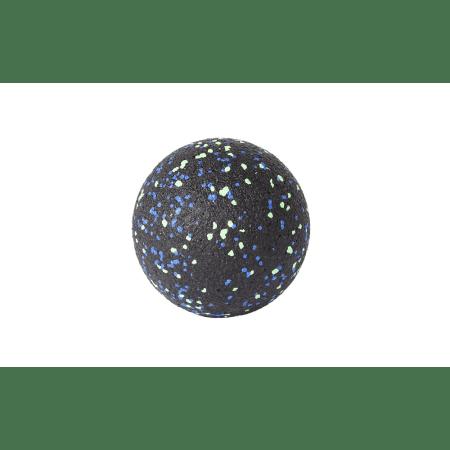 Artzt vitality Blackroll Ball 12cm (schwarz)