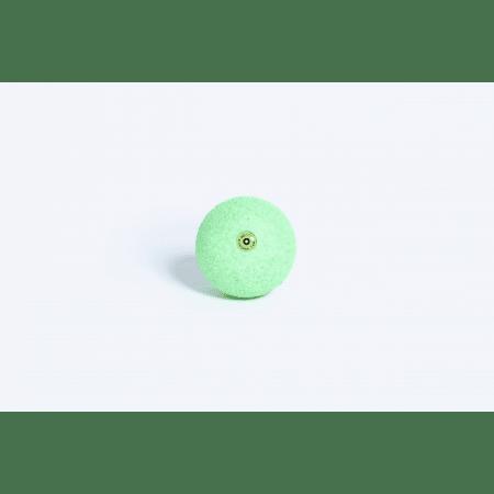 Artzt vitality Blackroll Ball (8cm)
