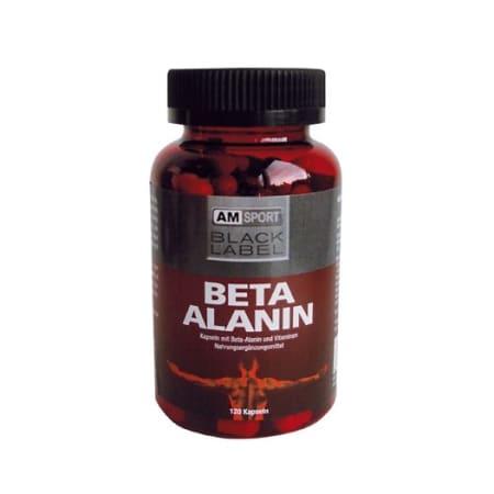 AMSportBeta Alanine.png