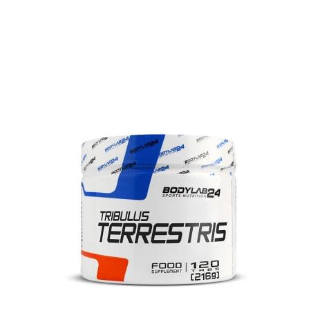 Tribulus terrestris (120 Tabletten)