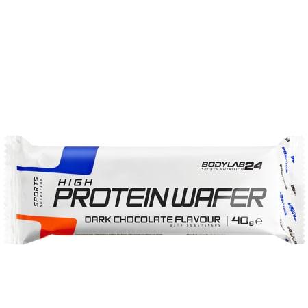 High Protein Waffel (16x40g)