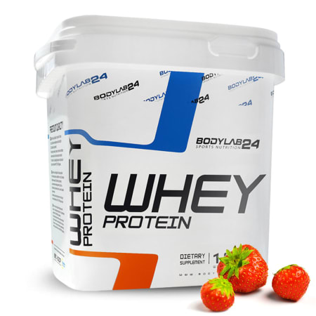 Whey Protein (1000g)