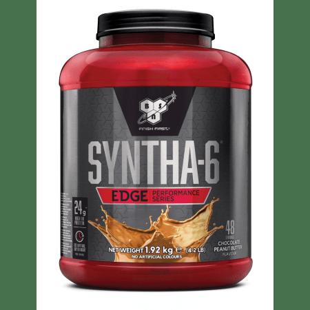 Syntha-6 Edge (1870g)