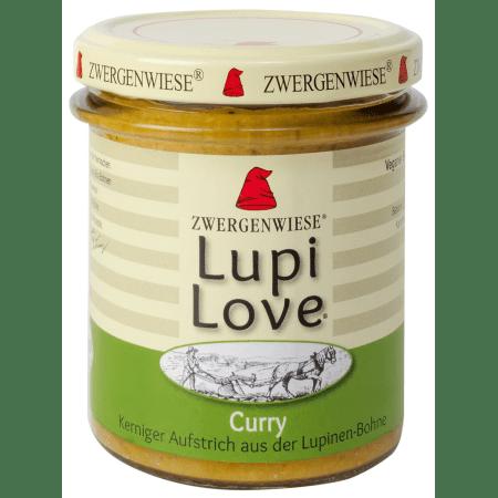 Bio LupiLove (165g)