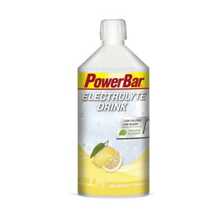 Electrolyte Drink Sirup (1000ml)