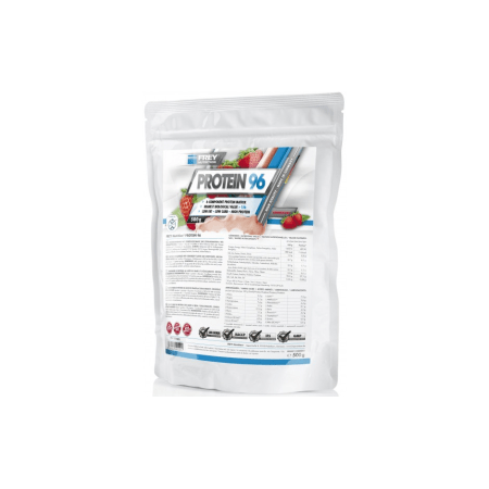 Protein 96 (500g)