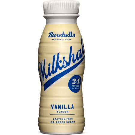 Milchshake (8x330ml)
