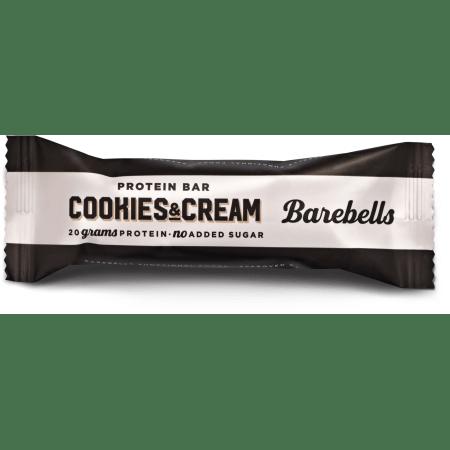 Protein Bar (12x55g)