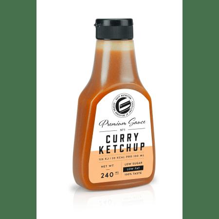 3 x Premium Sauce (3x240ml)
