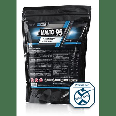Malto 95 - 1000g (Beutel)